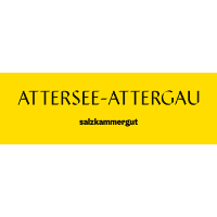 Attersee-Attergau